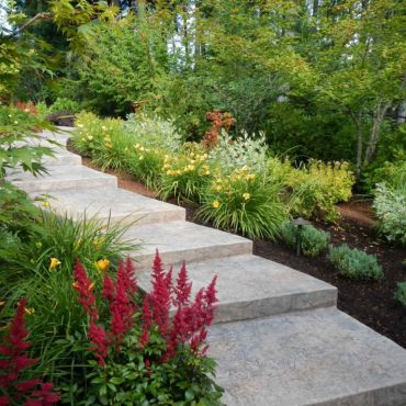 Landscaping Project-Eugene-Pathways_Plantings_3-1024x768